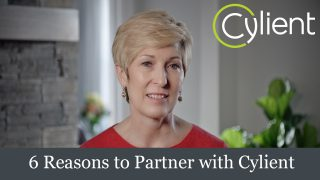 6 Reasons to Partner with Cylient