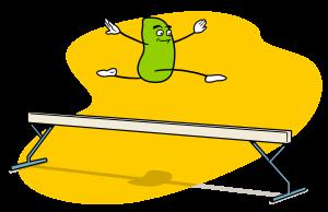 Leadership Balance Cylient